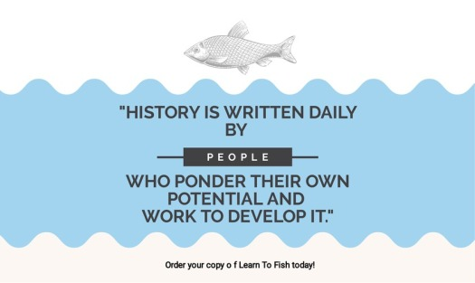 big_fish_quote_facebook_post_3