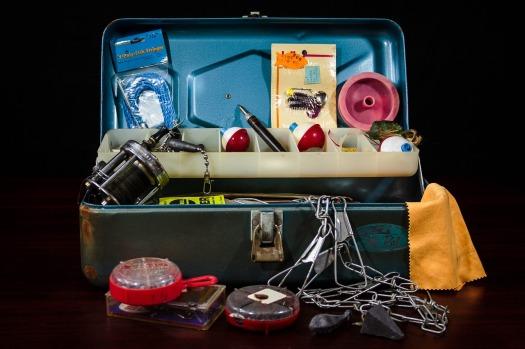tackle-box-695271_1280